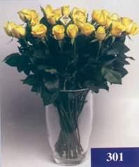 Balgat Ankara anneler günü çiçek yolla  12 adet sari özel güller
