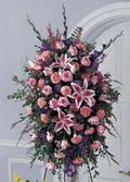 Balgat online çiçekçi telefonları  ferforje tanzim kazablankadan