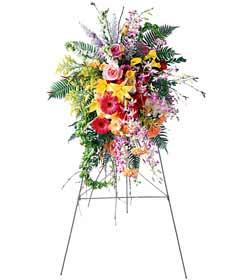 Ankara çiçek servisi , çiçekçi adresleri  ferforje mevsim çiçeklerinden