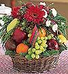 Balgat online çiçekçi telefonları  Çiçekler ve meyve sepeti