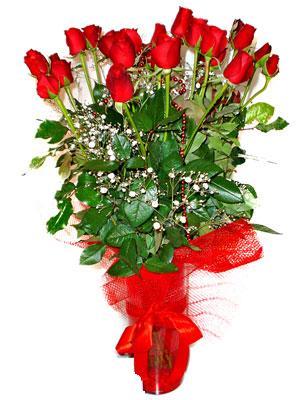 Balgat online çiçek siparişi vermek  Çiçek gönder 11 adet kirmizi gül