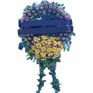Cenaze çelenk , cenaze çiçekleri , çelengi  çiçek mağazası , çiçekçi adresleri