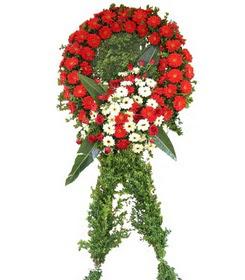 Cenaze çelenk , cenaze çiçekleri , çelengi  Ankara cicek , cicekci