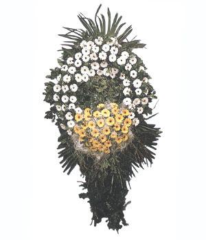 Balgat Ankara çiçek gönderme  Cenaze çelenk , cenaze çiçekleri , çelengi
