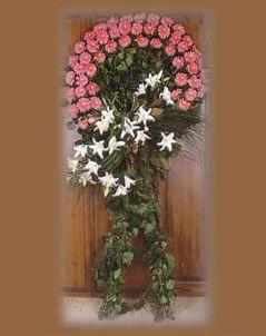 Balgat online çiçekçi telefonları  Cenaze çelenk , cenaze çiçekleri , çelengi