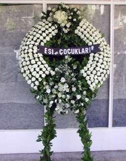 Stok için sorunuz  Balgat online çiçekçi telefonları  cenaze çelengi - cenazeye çiçek  Balgat Ankara çiçek gönderme