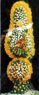 balgat çiçek siparişi Ankara çiçek yolla  dügün açilis çiçekleri  Ankara internetten çiçek satışı