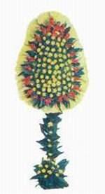 Balgat online çiçekçi telefonları  dügün açilis çiçekleri  Balgat online çiçek siparişi vermek