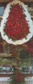 Ankara İnternetten çiçek siparişi  dügün açilis çiçekleri  yurtiçi ve yurtdışı çiçek siparişi