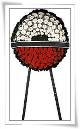 Balgat ucuz çiçek gönder  cenaze çiçekleri modeli çiçek siparisi