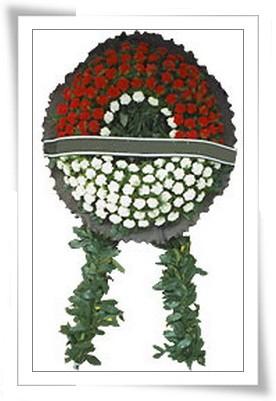 çiçek mağazası , çiçekçi adresleri  cenaze çiçekleri modeli çiçek siparisi