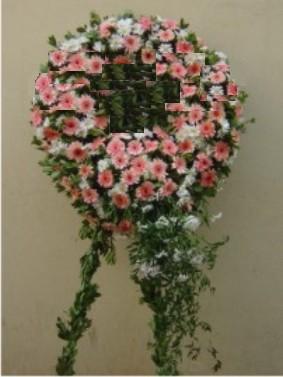 Balgat Ankara online çiçek gönderme sipariş  cenaze çiçek , cenaze çiçegi çelenk  Balgat çiçek gönderme sitemiz güvenlidir