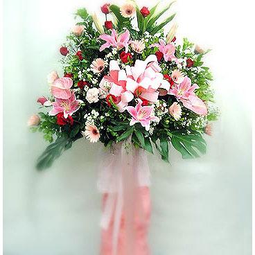 Ankara Balgat online internetten çiçek siparişi   perförje çiçegi dügün çiçekleri