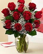 Sevgilime hediye 9 adet 1.ci kalite gül  hediye sevgilime hediye çiçek