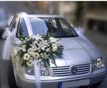 Ankara gelin arabası süsleme  Balgat çiçek gönderme sitemiz güvenlidir