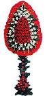 Ankara internetten çiçek satışı  Model Sepetlerden Seçme 1