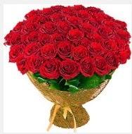 51 adet gül 1 günlüğüne indirimde  Balgat Ankara çiçek gönderme