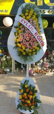 Ankara internetten çiçek satışı  Açılış Düğün çiçek modeli
