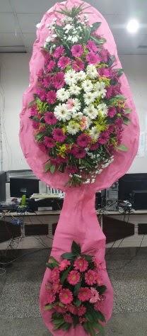 Balgat Ankara online çiçek gönderme sipariş  Düğün Nikah Açılış Çiçek modelleri