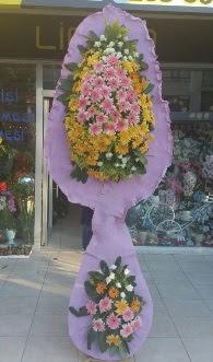 Ankara Balgat online internetten çiçek siparişi  Düğün Nikah Açılış Çiçek Modelleri
