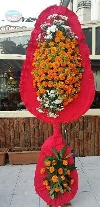Balgat Ankaradaki çiçekçiler  Düğün nikah açılış çiçek modelleri