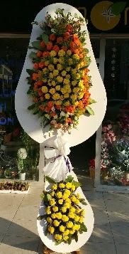 Balgat online çiçek siparişi vermek  Düğün İşyeri Açılış çiçek modelleri
