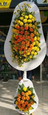 Ankara çiçek servisi , çiçekçi adresleri   Balgat online çiçek siparişi vermek  Düğün İşyeri Açılış çiçek modelleri