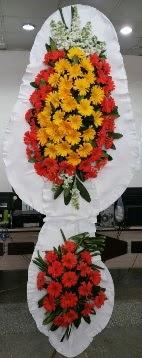 ww26w  hediye sevgilime hediye çiçek  Düğün Açılış çiçek modelleri