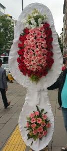 Düğün Açılış Çiçek Modelleri ww26w