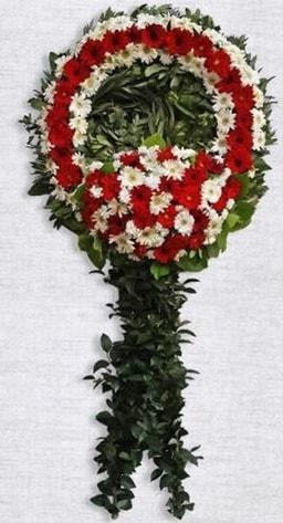 Cenaze çiçeği çiçek modeli  Balgat Ankara çiçek siparişi sitesi