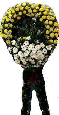 cenaze çelenk çiçeği  Balgat Ankaradaki çiçekçiler