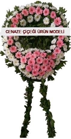 cenaze çelenk çiçeği  Balgat Ankara çiçek siparişi sitesi