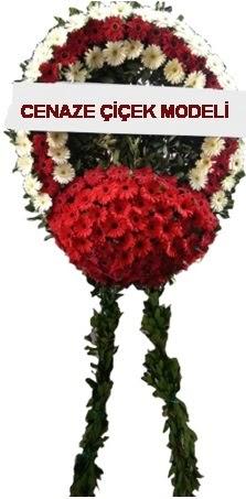 cenaze çelenk çiçeği  çiçek mağazası , çiçekçi adresleri