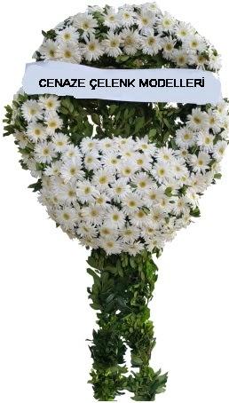 Cenaze çelenk modelleri  Balgat Ankaradaki çiçekçiler
