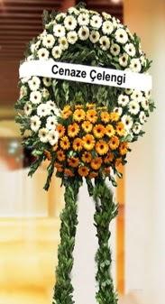 Cenaze çelenk modelleri  balgat çiçek siparişi Ankara çiçek yolla