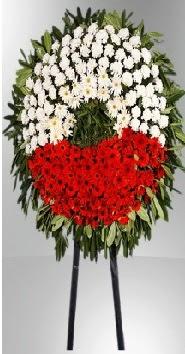 Cenaze çiçeği  Balgat Ankara çiçek online çiçek siparişi