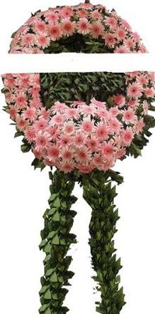 Cenaze çiçekleri modelleri  Balgat Ankaradaki çiçekçiler