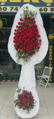 Düğüne nikaha çiçek modeli Ankara  Balgat Ankara çiçek gönderme