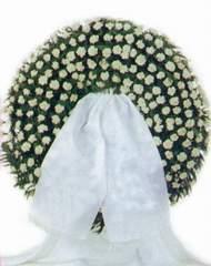 Balgat Ankara kaliteli taze ve ucuz çiçekler   sadece CENAZE ye yollanmaktadir