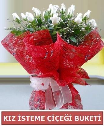 SÖZ NİŞAN KIZ İSTEME ÇİÇEK MODELİ  Balgat  ucuz çiçek , çiçekçi , çiçekçilik