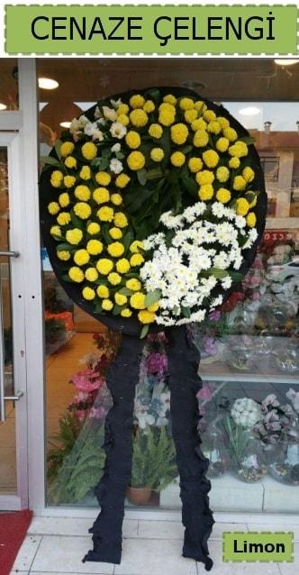 Cenaze çiçeği çelengi modelleri  çiçek satışı ankara balgat çiçekçi