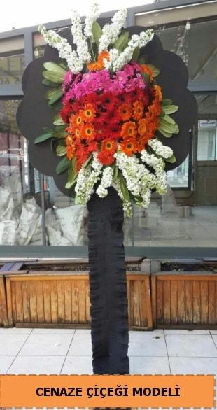 Karşıyaka mezarlığı cenaze çiçeği  çiçek satışı ankara balgat çiçekçi