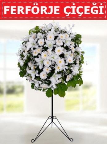 Ferförje aranjman çiçeği  Balgat  ucuz çiçek , çiçekçi , çiçekçilik